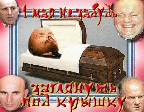 porno-nahodka-dlya-shpiona